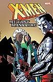 X-Men: Mutant Massacre Omnibus