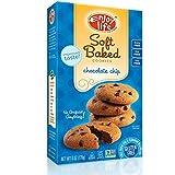 Enjoy Life Chocolate Chip Cookie, 170 g