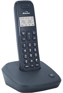 Corded phones telephones & mobiles electricals | rkw.