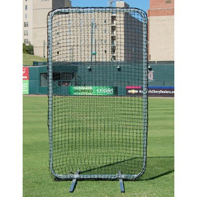 Trigon Sports Procage Mini Fungo Protective - Infield Screen