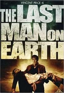 Last Man on Earth [Import]