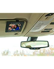 VISOR FRAMES   A Picture Frame for Your car!