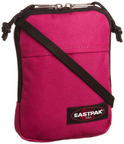 Eastpak EK72483D Borsa a Tracolla, 18 cm, 0.5 L, Pink Me Up