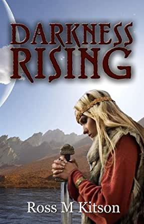 Amazon darkness rising book 1 chained prism ebook ross kindle price 099 fandeluxe Epub