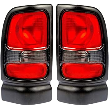 516OEePklDL._SL500_AC_SS350_ amazon com spyder auto alt on dram94 led sm dodge ram 1500 2500 1998 dodge ram tail light wiring diagram at crackthecode.co