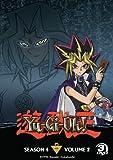 Yu-Gi-Oh! Classic: Season 4, Vol. 2