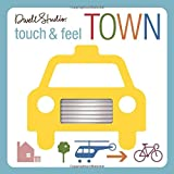Touch and Feel Town (DwellStudio)