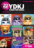 You Don't Know Jack Classic Pack [Download]