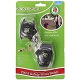 Kinderkord Parent and Child Safety Restraint Set