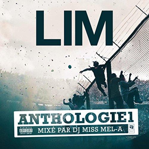lim zeler mp3