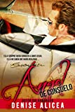 Ángel de Consuelo (Spanish Edition)