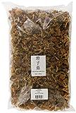 Havista Dried Mushrooms, Nameko, 3-Pound
