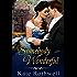 Somebody Wonderful (Somebody series Book 1)