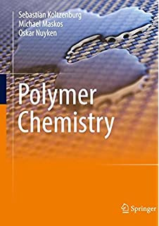Introduction to polymer chemistry third edition charles e customers who viewed this item also viewed fandeluxe Gallery