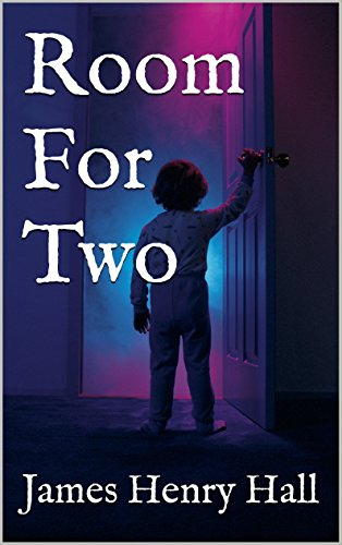 Room For Two (English Edition)