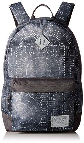 Burton Women s Kettle Backpack, Bandotta Print