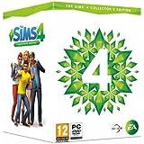 The Sims 4 - Collector Edition (PC-DVD) [Edizione: Regno Unito]