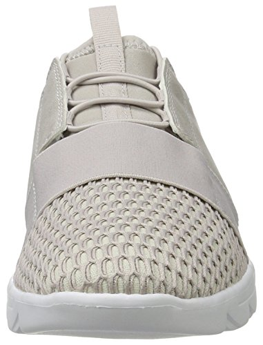 Violett oliver lavender 518 Sneakers top S 24610 Low Comb Women''s x6wYPnqAF