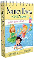 1 pdf drew book nancy