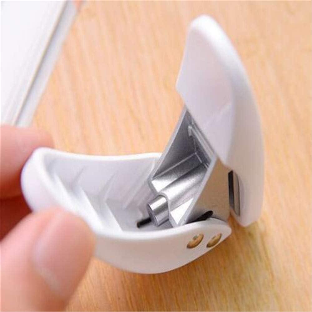 Petsdelite Doppelseitiger Gummihammer 30 mm
