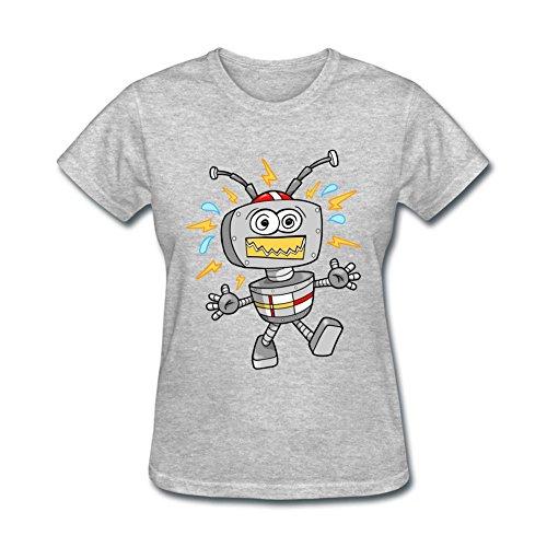 zzczhu-crazy-robot-cartoon-t-shirt-for-women