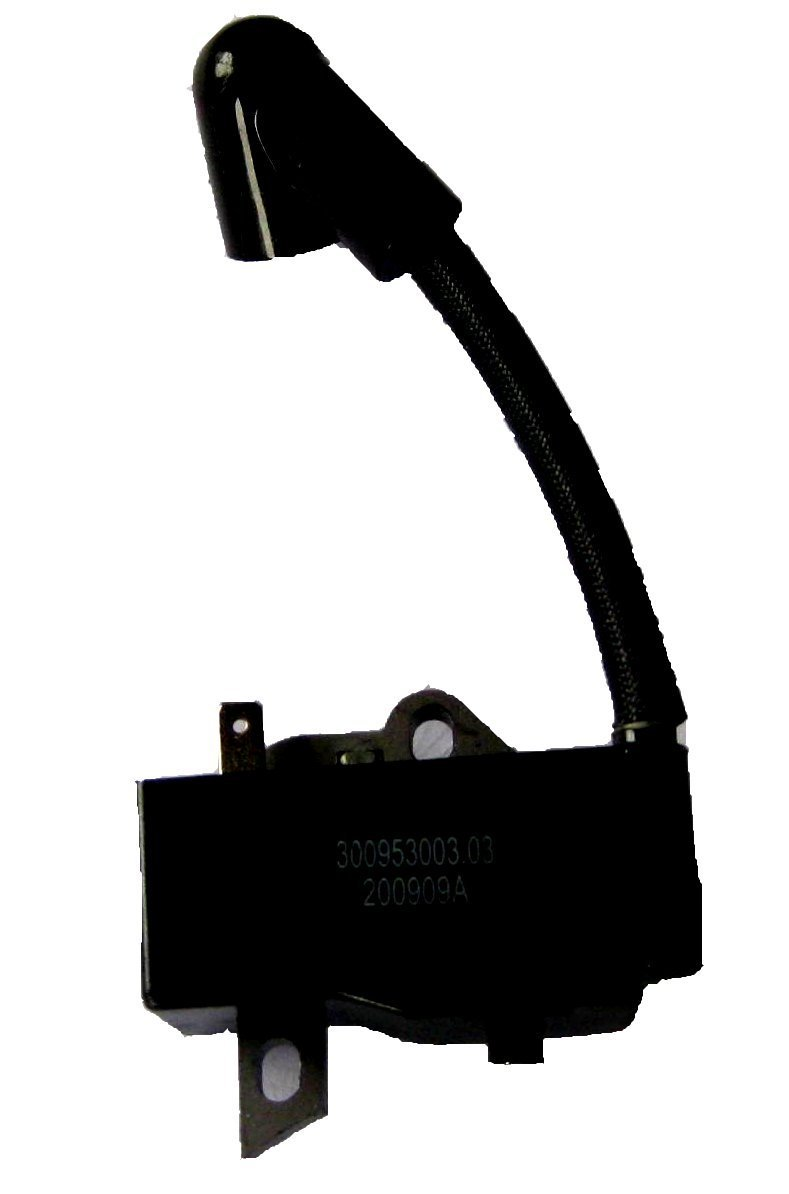 Aftermarket Ignition Coil for Homelite 300953001,300953003 CP
