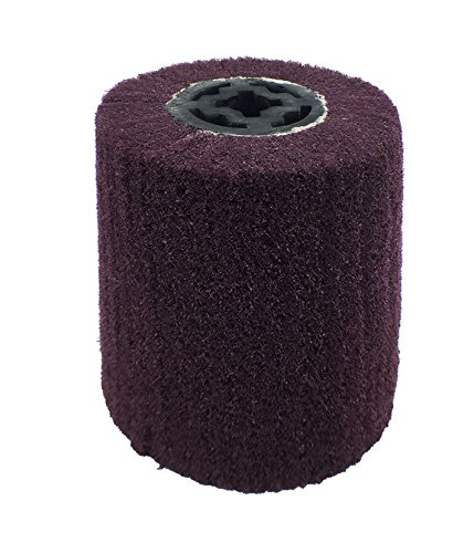 PORTER CABLE PXRASBW24 Soft Abrasive Wheel
