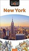 Guide Voir New York par Voir