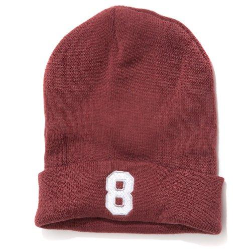 a Accessoryo en de elecci de borgo disponible '8' colores punto sombreros o Dise a bordados 7qzr7Ux
