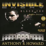 Bargain Audio Book - The Invisible Enemy
