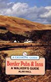53 Border Pubs and Inns