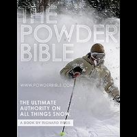 The Powder Bible