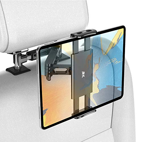 AHK Car Headrest Mount