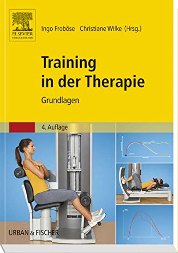Training in der Therapie - Grundlagen