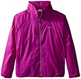 Columbia Women's Plus-Size Switchback II Jacket Plus-Size