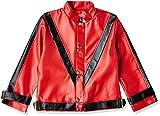 Charades Michael Jackson Thriller Child Costume-