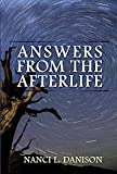 Answers from the Afterlife