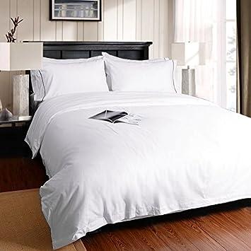 was ist satin bettwasche. Black Bedroom Furniture Sets. Home Design Ideas