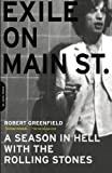 img - for Exile on Main Street: A Season in Hell with the Rolling Stones book / textbook / text book