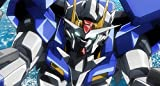 Mobile Suit Gundam 00 Second Season Collection DVD
