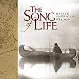 Gifts of Wisdom from Helen Exley: The Song of Life - Native American Wisdom (HE-45418) (Helen Exley Giftbooks)