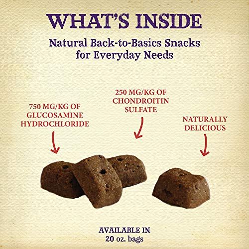 Old-Mother-Hubbard-Mothers-Solutions-Natural-Dog-Treats