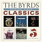 The Byrds: Original Album Classics