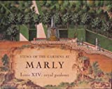 Views of the Gardens at Marly, Gerard Mabille, 2909838285