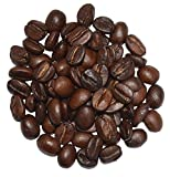TGL Co. Luxury Coffee Monsoon Malabar AAA 100% Arabica Roasted Coffee Beans (100 Gm)