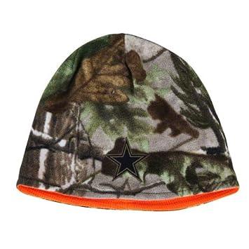 eafd9a9ecb3c13 greece new era dallas cowboys toddler realtree camo 9twenty adjustable hat  fa6d0 ddc5a; usa image unavailable. image not available for. color reebok  dallas ...