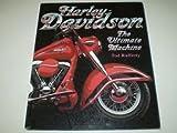Harley-Davidson, Tod Rafferty, 1561384062