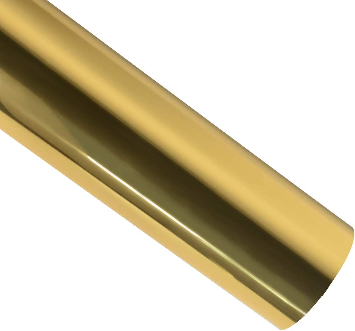 Paquete de vinilo metálico metálico de transferencia de calor Techwrap Precious Metals, paquete de vinilo de lámina elástica HTV, vinilo para planchar, para camisetas, crickut y silueta: Amazon.es: Juguetes y juegos