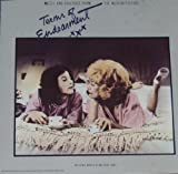 Terms of Endearment by unknown (1990-10-25)