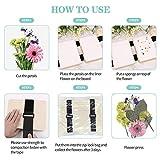 KINAKE Flower Press Kit, 25PCS Flower Press, Leaf